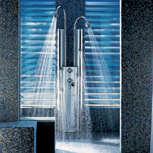 Keys To Designing Shower Systems Showers 411